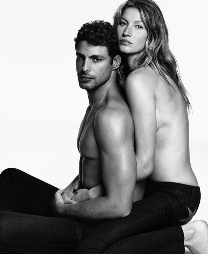 WTFSG_Gisele-Bundchen-Topless-Givenchy-Jeans-2016-Campaign_2