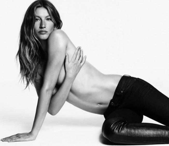WTFSG_Gisele-Bundchen-Topless-Givenchy-Jeans-2016-Campaign_3