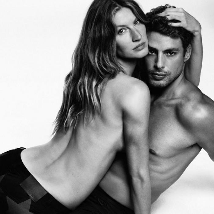 WTFSG_Gisele-Bundchen-Topless-Givenchy-Jeans-2016-Campaign_4