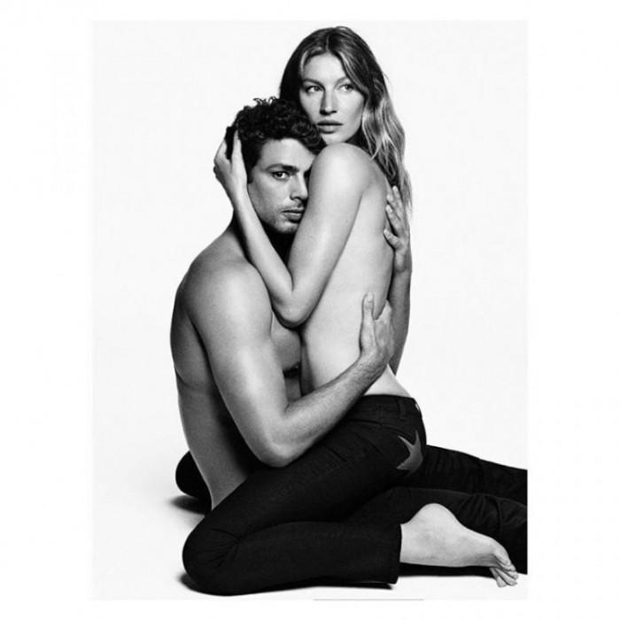 WTFSG_Gisele-Bundchen-Topless-Givenchy-Jeans-2016-Campaign_6