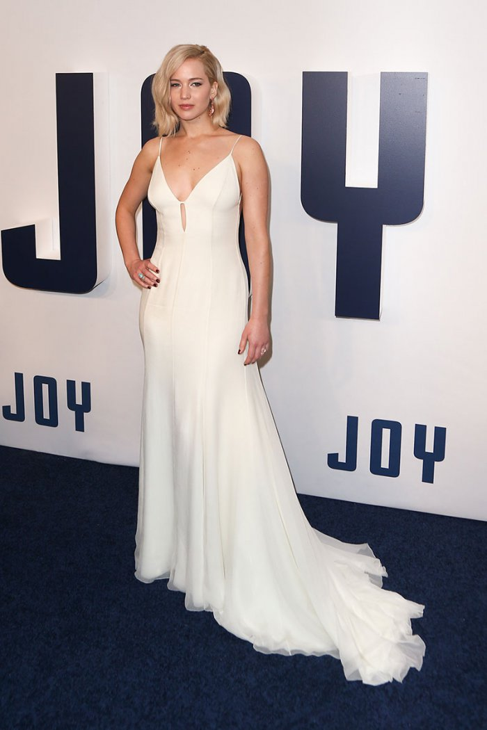 WTFSG_Jennifer-Lawrence-Dior-Slip-Dress