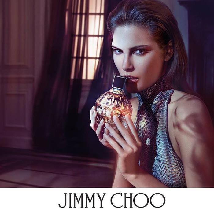 WTFSG_Jimmy-Choo-Perfume-New-Ad-Campaign_1