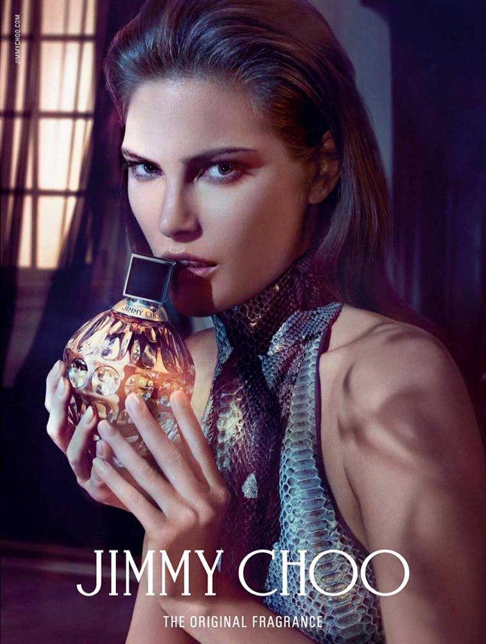 WTFSG_Jimmy-Choo-Perfume-New-Ad-Campaign_2