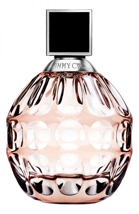 WTFSG_Jimmy-Choo-Perfume