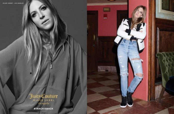 WTFSG_Juicy-Couture-Fall-Winter-2016-Campaign_12