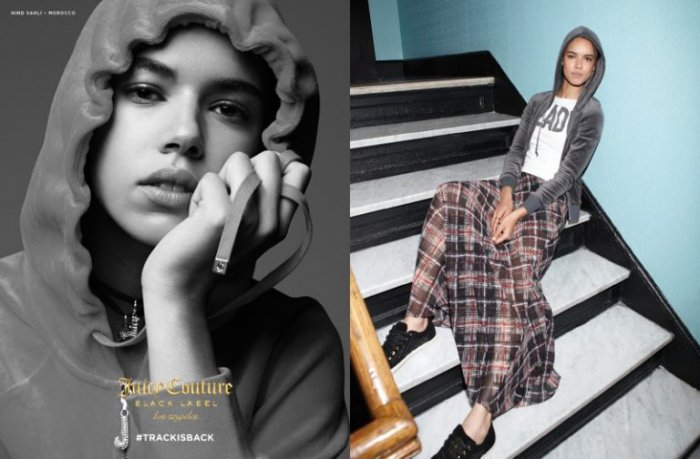 WTFSG_Juicy-Couture-Fall-Winter-2016-Campaign_14