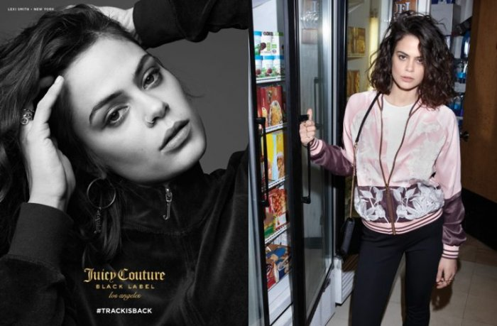 WTFSG_Juicy-Couture-Fall-Winter-2016-Campaign_18