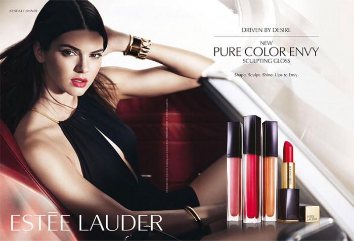 WTFSG_Kendall-Jenner-Estee-Lauder-Lipstick