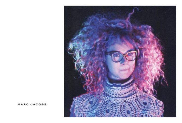 WTFSG_Marc-Jacobs-Fall-2016_Juno-Temple