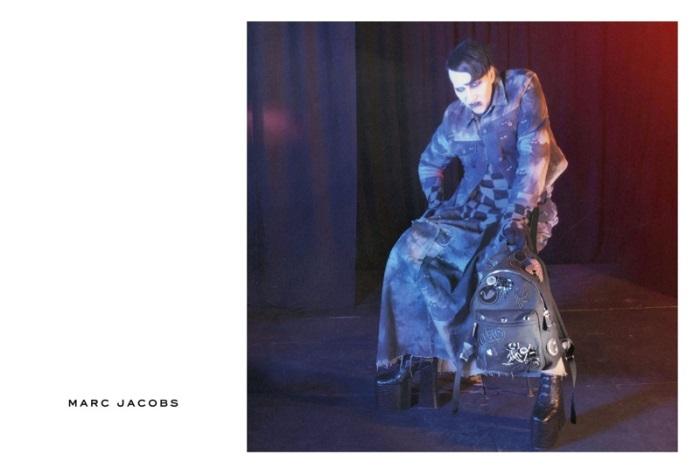 WTFSG_Marc-Jacobs-Fall-2016_Marilyn-Manson