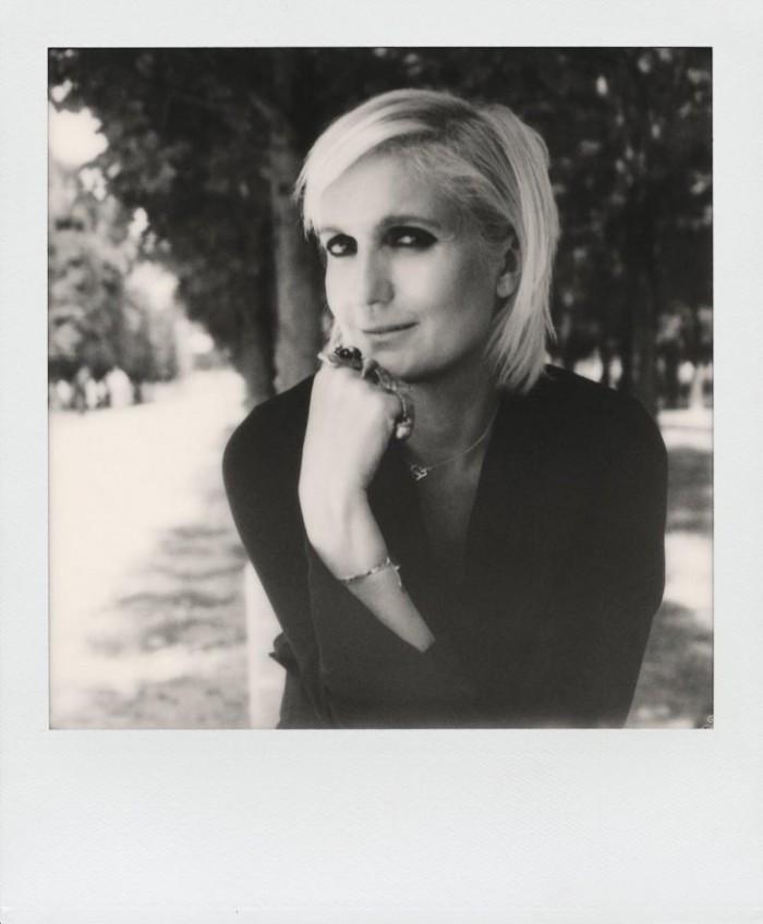 WTFSG_Maria-Grazia-Chiuri-Dior-Designer