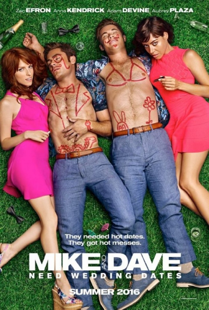 WTFSG_Mike-Dave-Need-Wedding-Dates-Movie-Poster