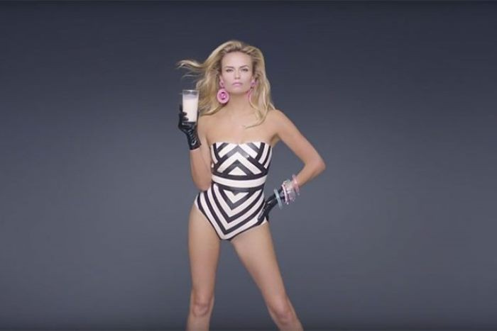 WTFSG_Natasha-Poly-Fergie-MILF-Music-Video