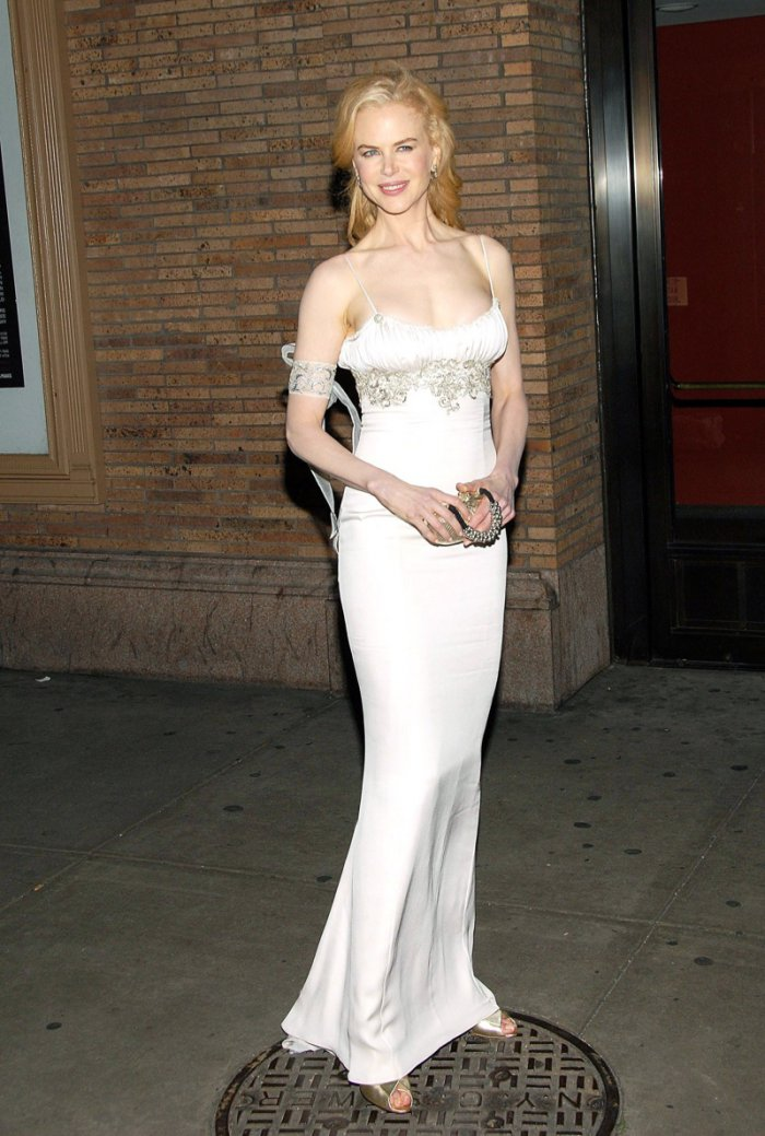 WTFSG_Nicole-Kidman-Lwren-Scott-Slip-Dress