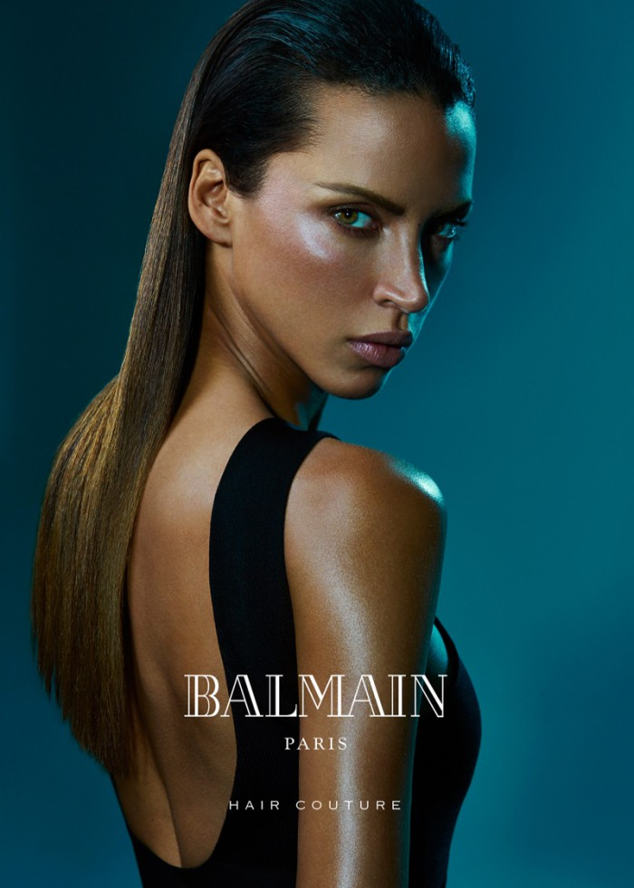 WTFSG_Noemie-Lenoir-Balmain-Hair-Couture-Summer-2016-Campaign