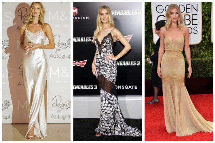 WTFSG_Rosie-Huntington-Whiteley-Slip-Dress