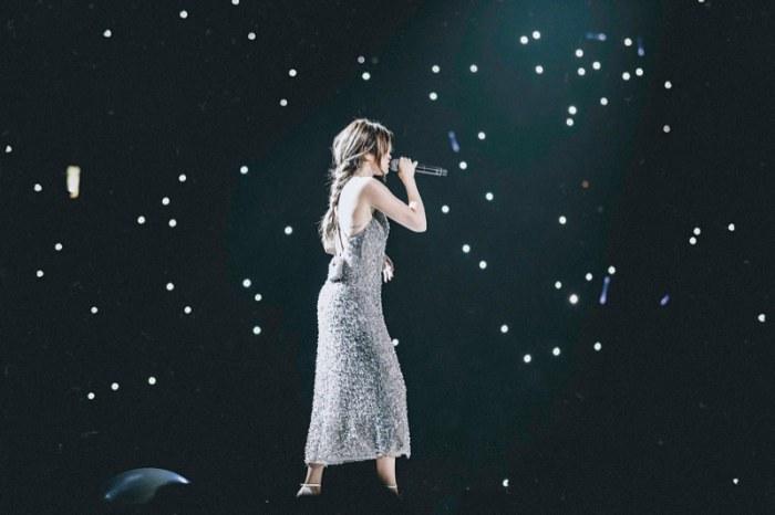 WTFSG_Selena-Gomez-Sequin-Dress-Giorgio-Armani-Revival-Tour_1