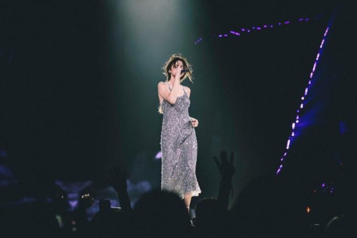 WTFSG_Selena-Gomez-Sequin-Dress-Giorgio-Armani-Revival-Tour_3