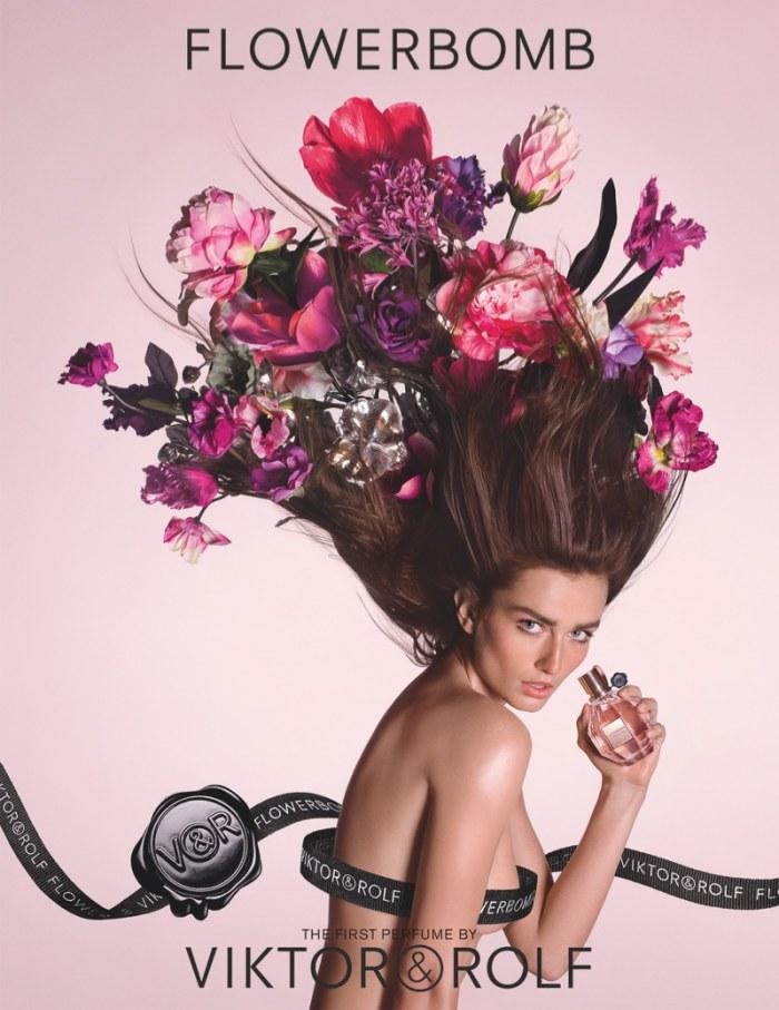 WTFSG_Viktor-Rolf-Flowerbomb-Perfume-Campaign