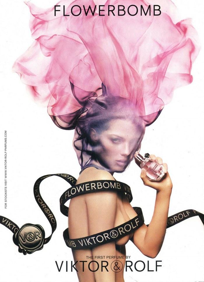 WTFSG_Viktor-Rolf-Original-Flowerbomb-Ad-Campaign