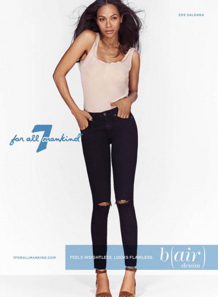 WTFSG_Zoe-Saldana-7-for-All-Mankind-2016-Campaign_4