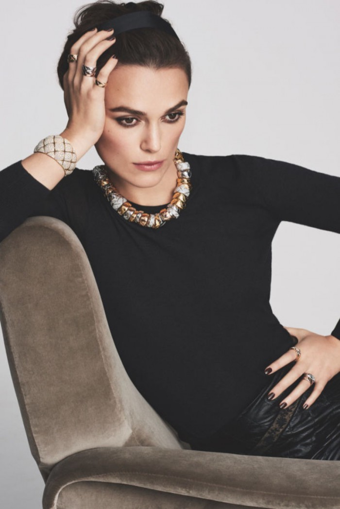 WTFSG_keira-knightley-chanel-jewelry-announcement