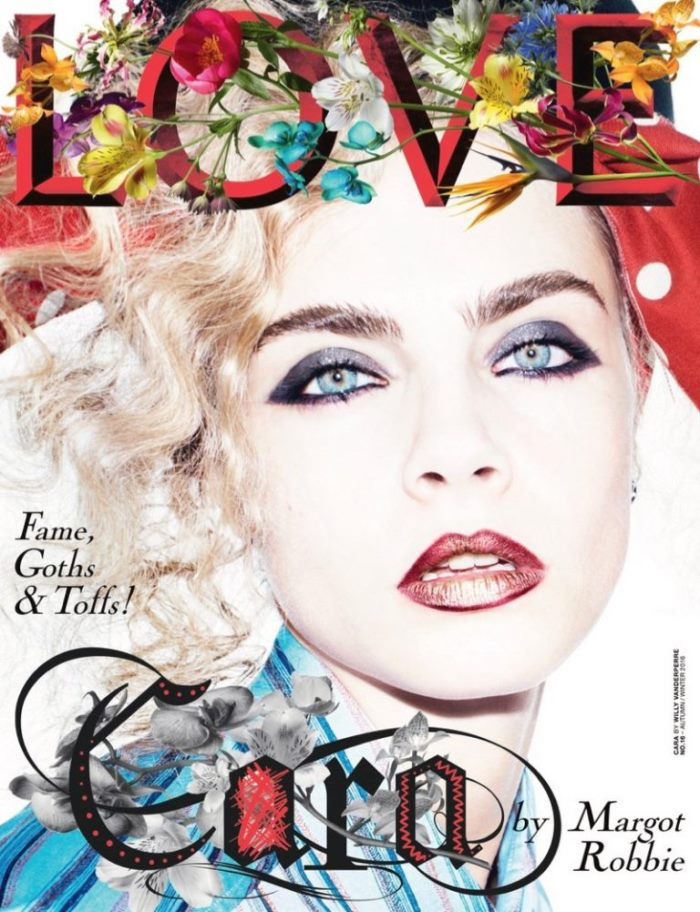 Margot-Robbie-Cara-Delevingne-LOVE-Fall-Winter-2016-Cover-Photoshoot_1