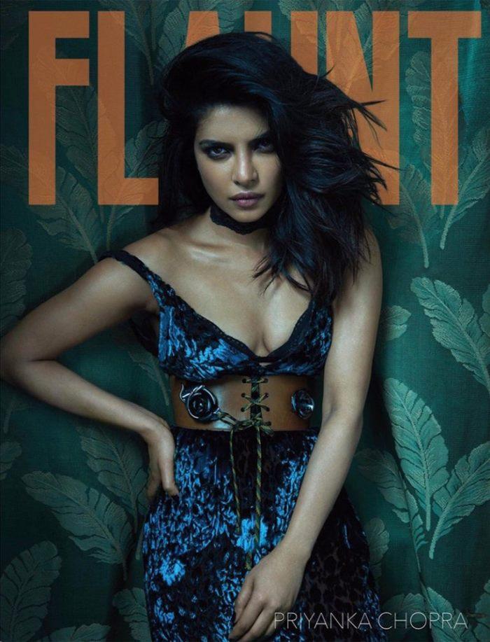 Priyanka-Chopra-Flaunt-Magazine-2016-Cover-Photoshoot_1