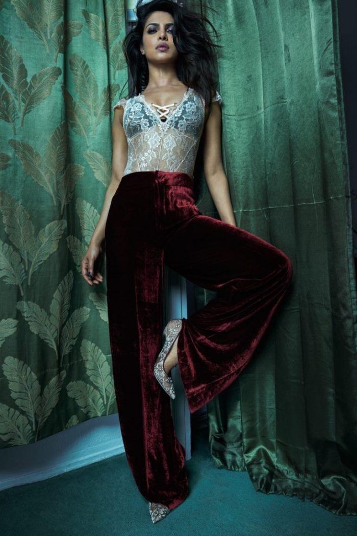 Priyanka-Chopra-Flaunt-Magazine-2016-Cover-Photoshoot_5