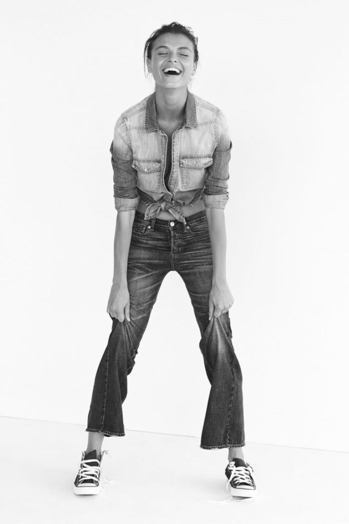 WTFSG_Abercrombie-Fitch-2016-Fall-Denim-Campaign_2
