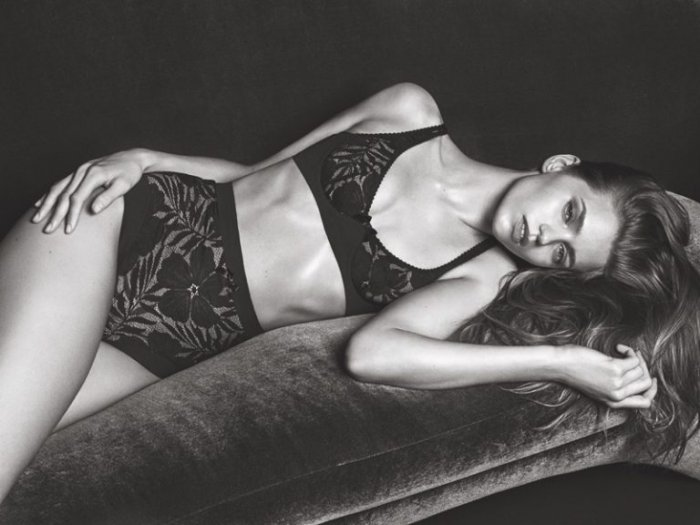 WTFSG_Agent-Provocateur-Fall-Winter-2016-Campaign_1