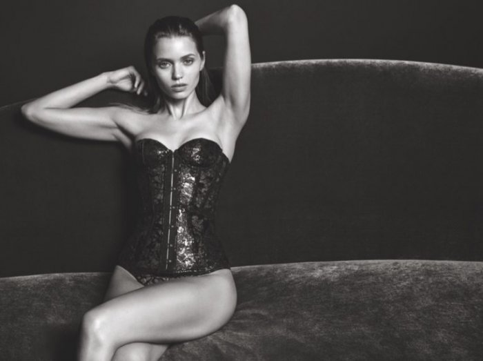 WTFSG_Agent-Provocateur-Fall-Winter-2016-Campaign_2