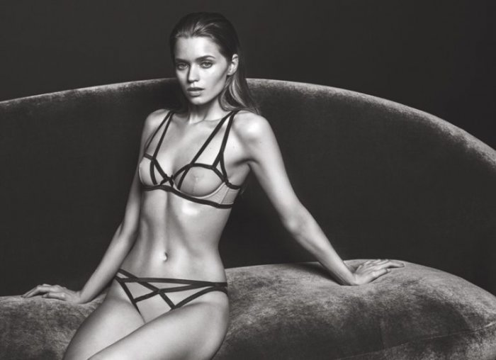WTFSG_Agent-Provocateur-Fall-Winter-2016-Campaign_5