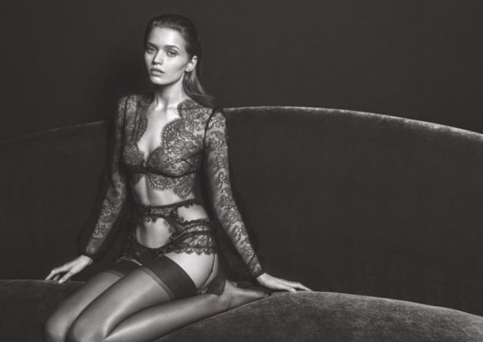 WTFSG_Agent-Provocateur-Fall-Winter-2016-Campaign_7