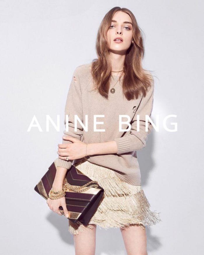 WTFSG_Anine-Bing-Fall-2016-Campaign_3
