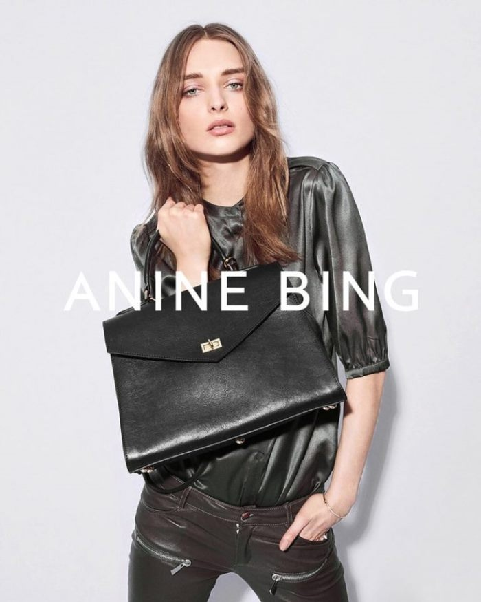WTFSG_Anine-Bing-Fall-2016-Campaign_4