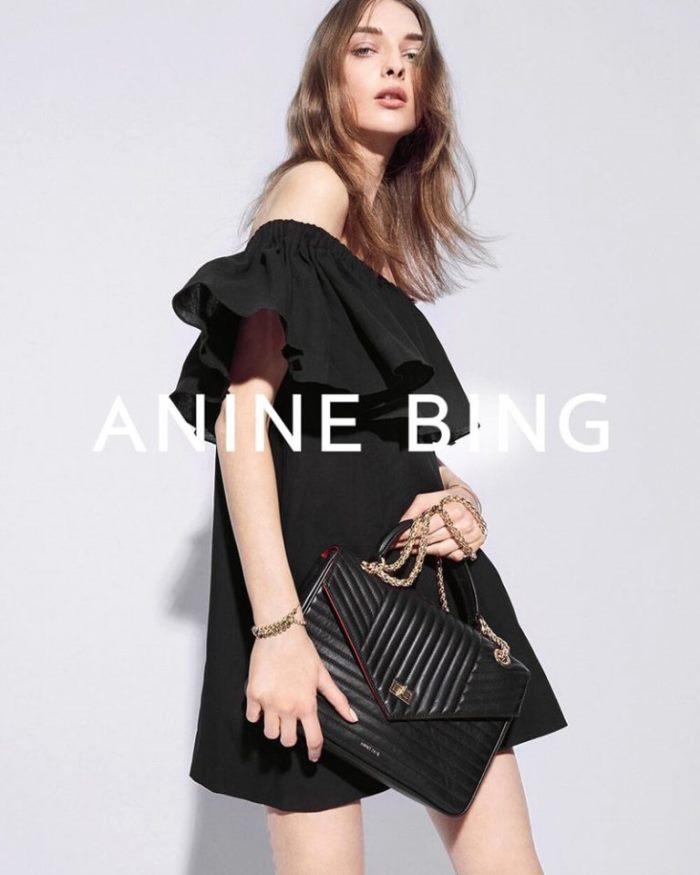 WTFSG_Anine-Bing-Fall-2016-Campaign_5