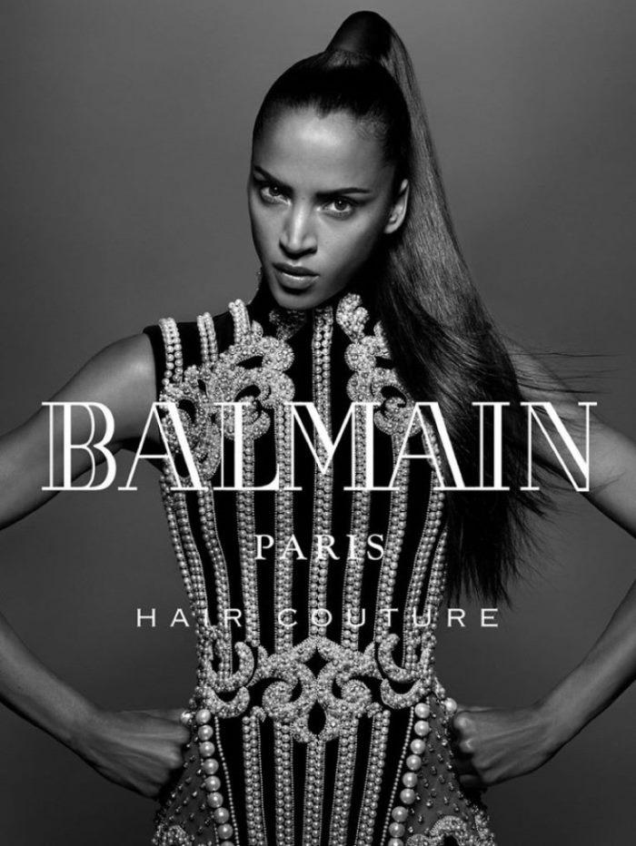 WTFSG_Balmain-Hair-Couture-Winter-2016-Campaign_1