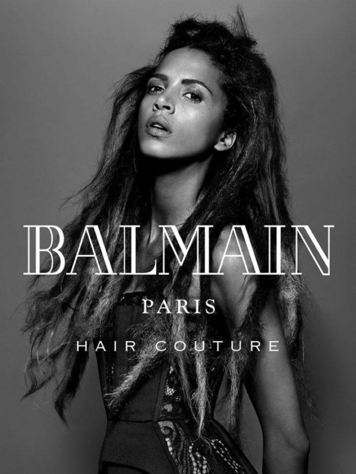 WTFSG_Balmain-Hair-Couture-Winter-2016-Campaign_3