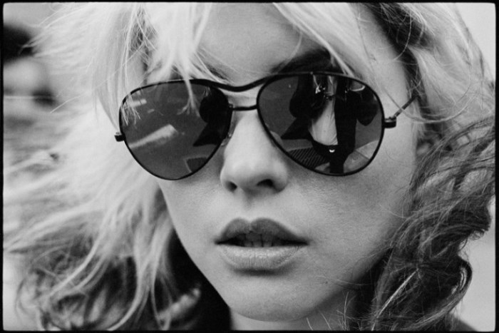 WTFSG_Blondie-Debbie-Harry-Aviator-Sunglasses