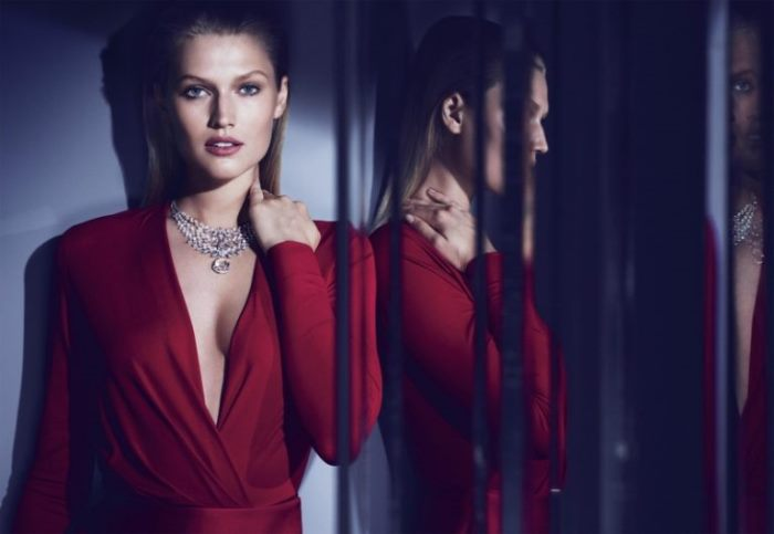 WTFSG_Cartier-Magicien-Jewelry-2016-Campaign_1