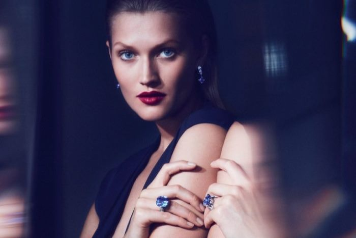 WTFSG_Cartier-Magicien-Jewelry-2016-Campaign_2