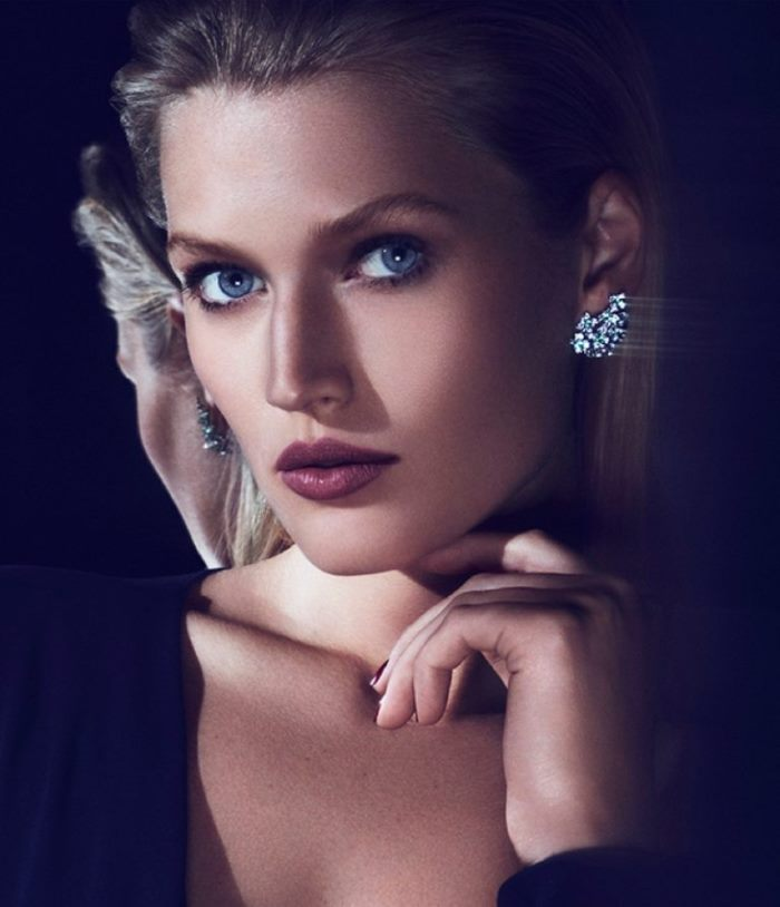 WTFSG_Cartier-Magicien-Jewelry-2016-Campaign_3