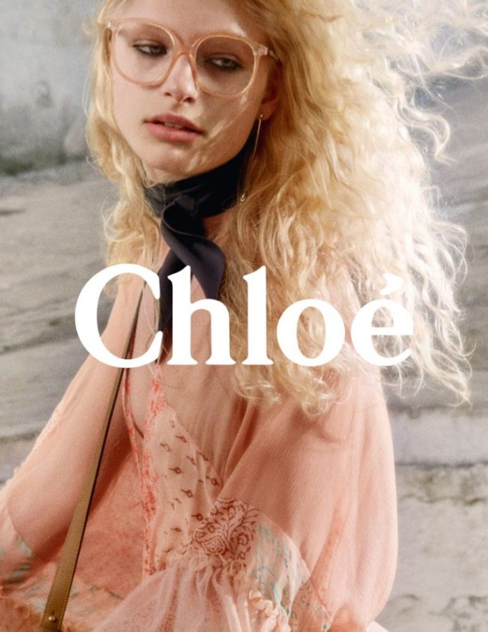 WTFSG_Chloe-Fall-Winter-2016-Campaign_3
