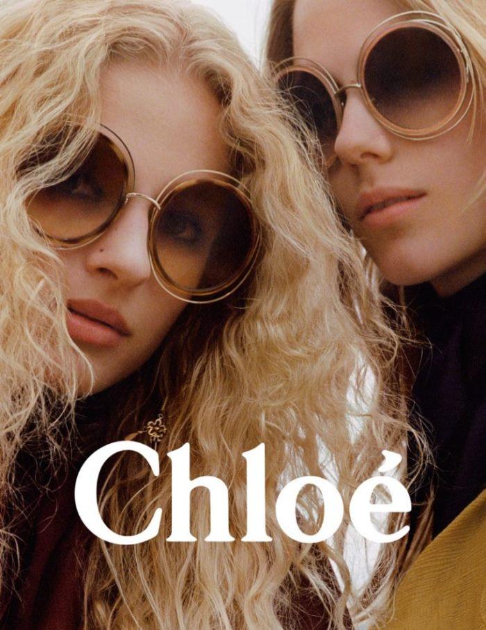 WTFSG_Chloe-Fall-Winter-2016-Campaign_5