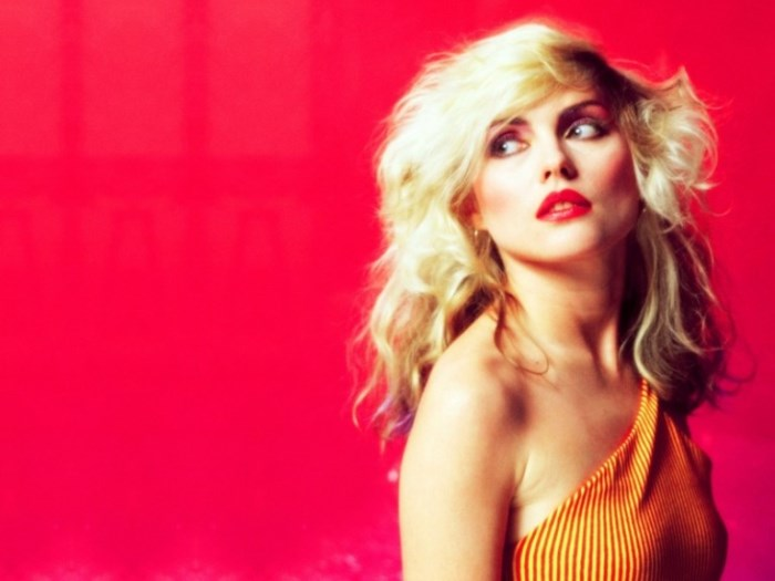 WTFSG_Debbie-Harry-Blondie-Teased-Hair
