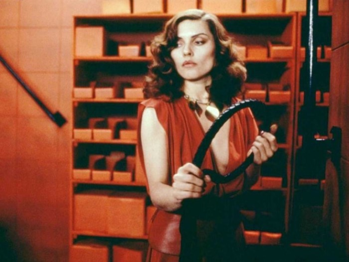 WTFSG_Debbie-Harry-Brunette-Videodrome-Movie