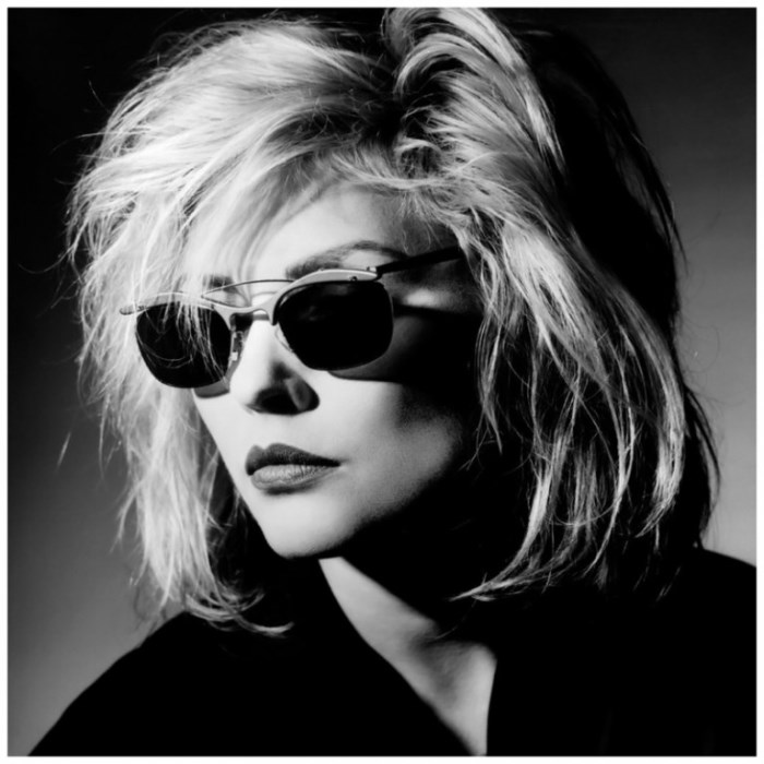 WTFSG_Debbie-Harry-Sunglasses