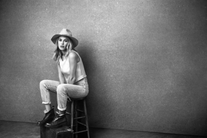 WTFSG_Dylan-Penn-Frye-Boots-Fall-2016-Campaign_1