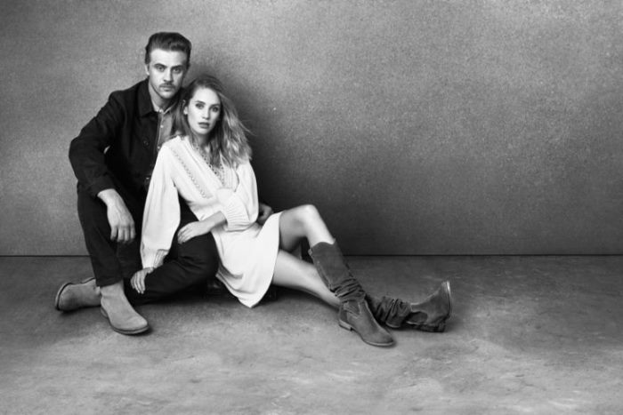 WTFSG_Dylan-Penn-Frye-Boots-Fall-2016-Campaign_2